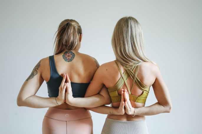 yoga-femme-perigueux