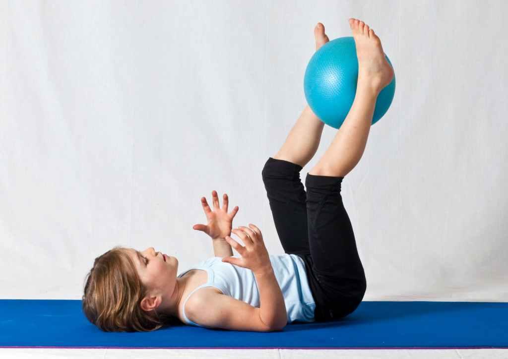 yoga-enfant-perigueux