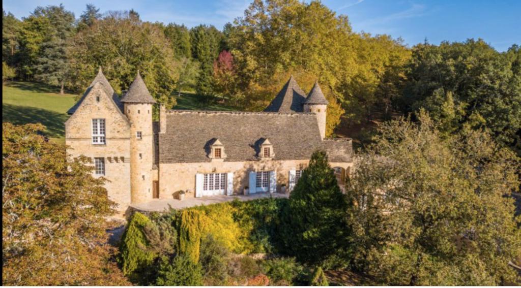 chateau-la-carriere-saint-cyprien